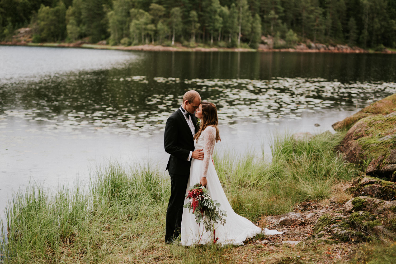 bryllupsfotograf-lageret-tone-tvedt-122.jpg