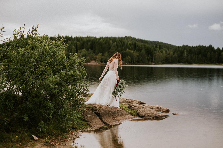 bryllupsfotograf-lageret-tone-tvedt-124.jpg