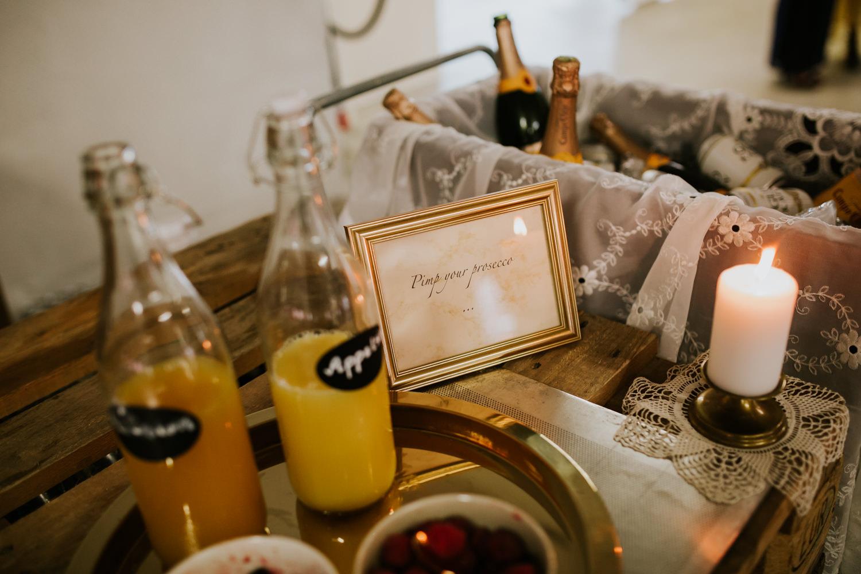 bryllupsfotograf-lageret-tone-tvedt-136.jpg