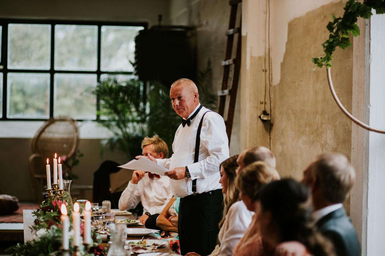 bryllupsfotograf-lageret-tone-tvedt-140.jpg