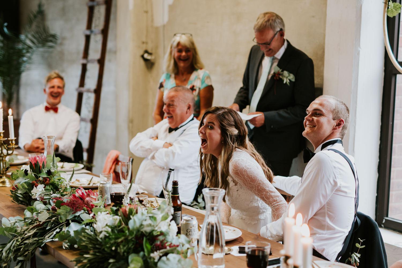 bryllupsfotograf-lageret-tone-tvedt-147.jpg