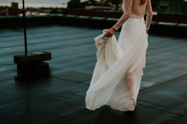 bryllupsfotograf-lageret-tone-tvedt-150.jpg