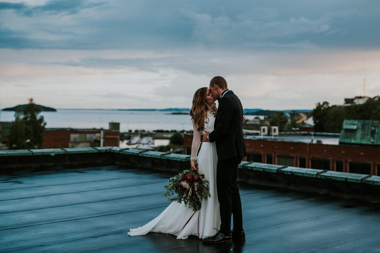 bryllupsfotograf-lageret-tone-tvedt-151.jpg