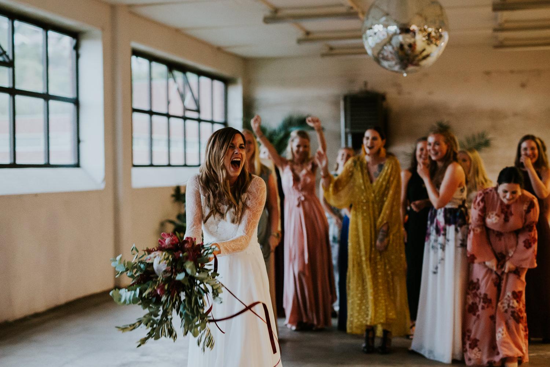 bryllupsfotograf-lageret-tone-tvedt-153.jpg