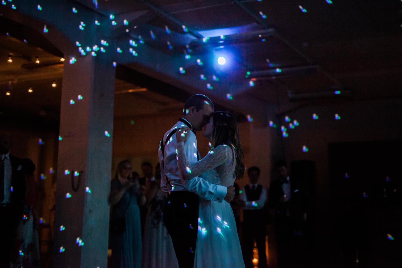bryllupsfotograf-lageret-tone-tvedt-158.jpg