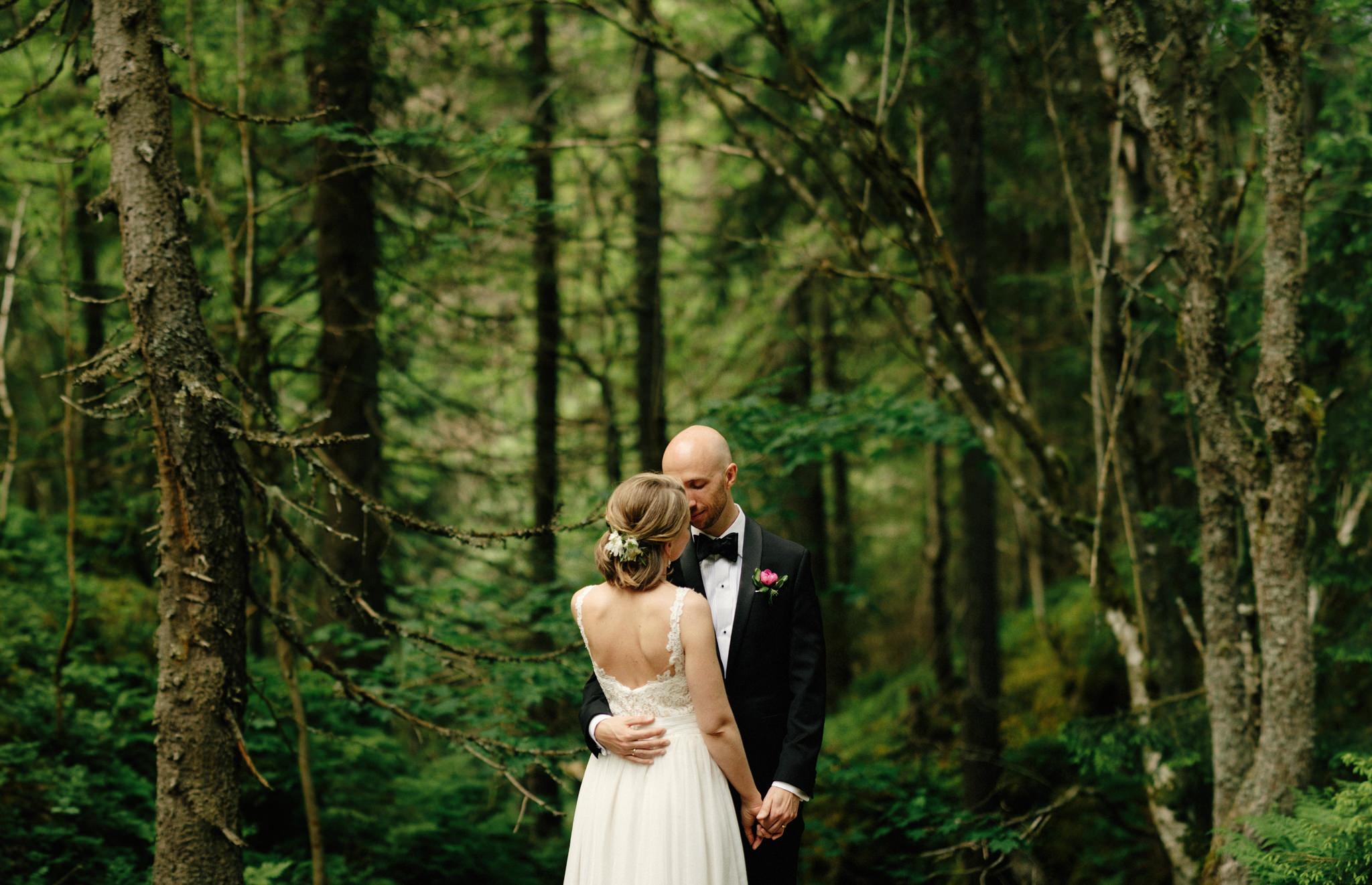 Har du fotografert mange bryllup tidligere? .JPG
