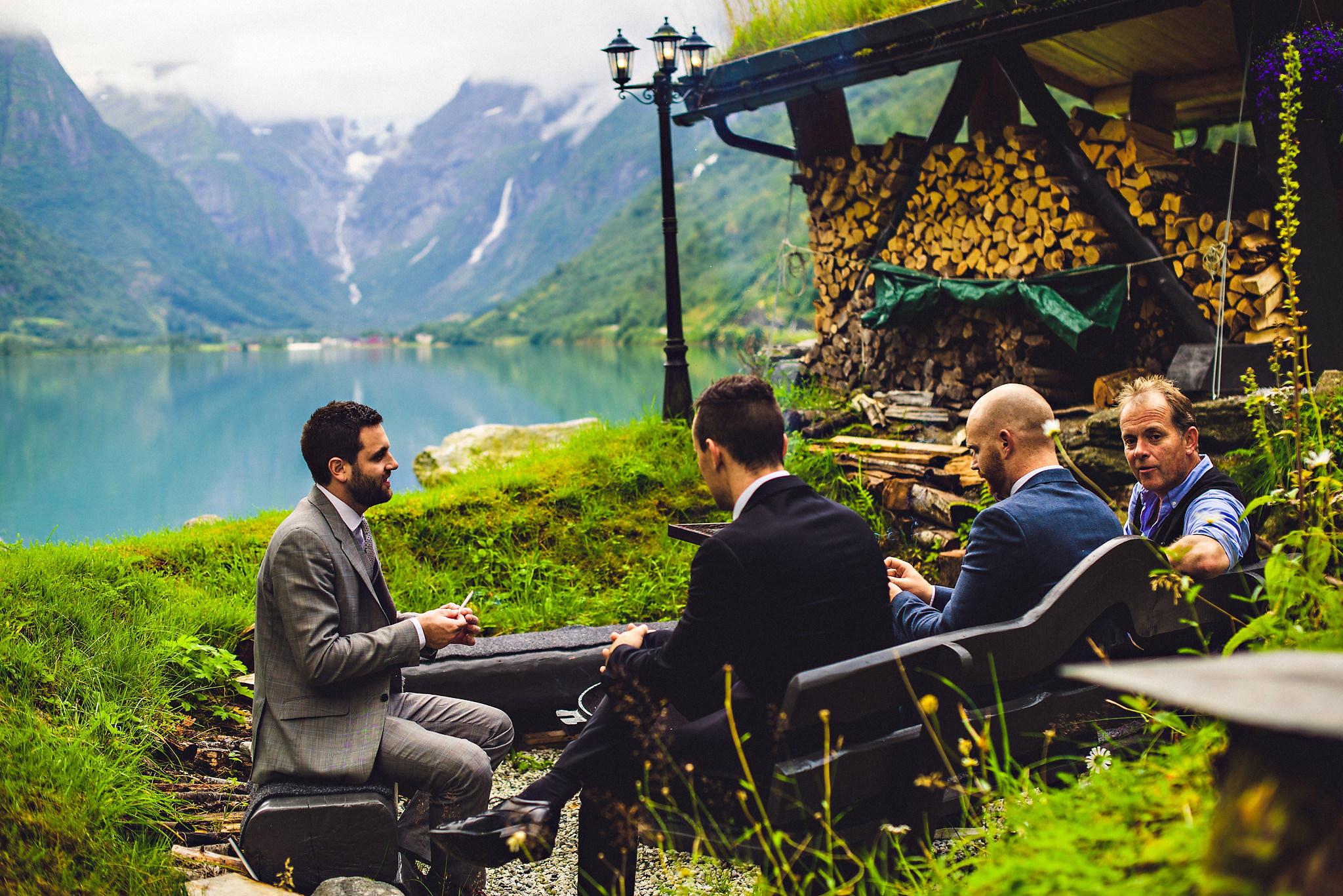 Bryllup på Yrineset i Oldedalen bryllupsfotograf sogn og fjordane-31.jpg