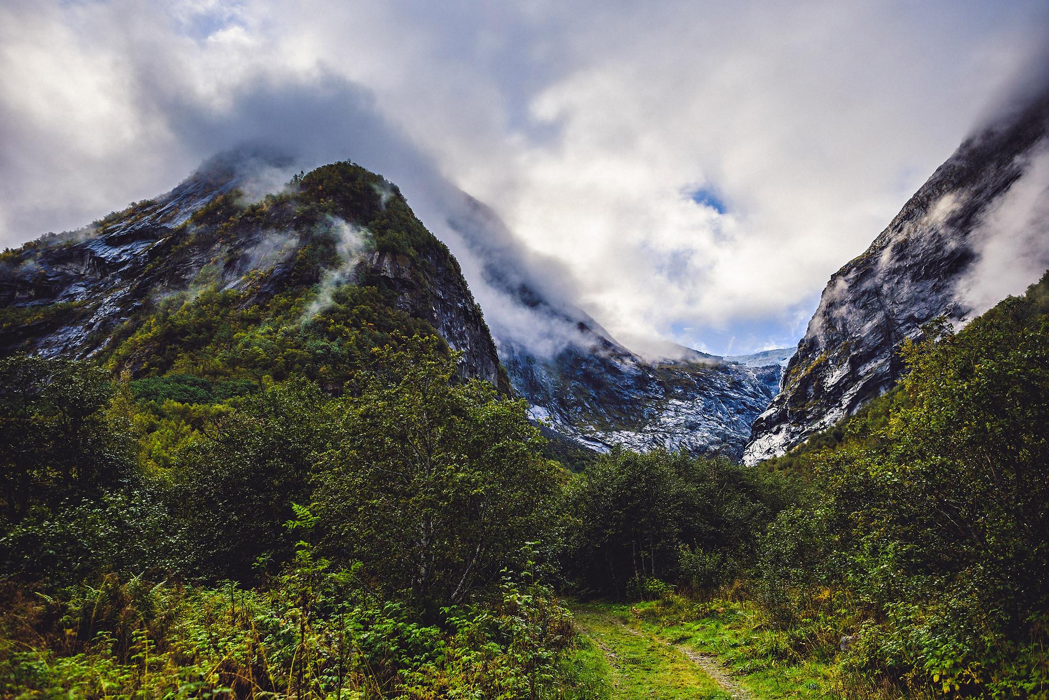 Bryllup på Yrineset i Oldedalen bryllupsfotograf sogn og fjordane-51.jpg