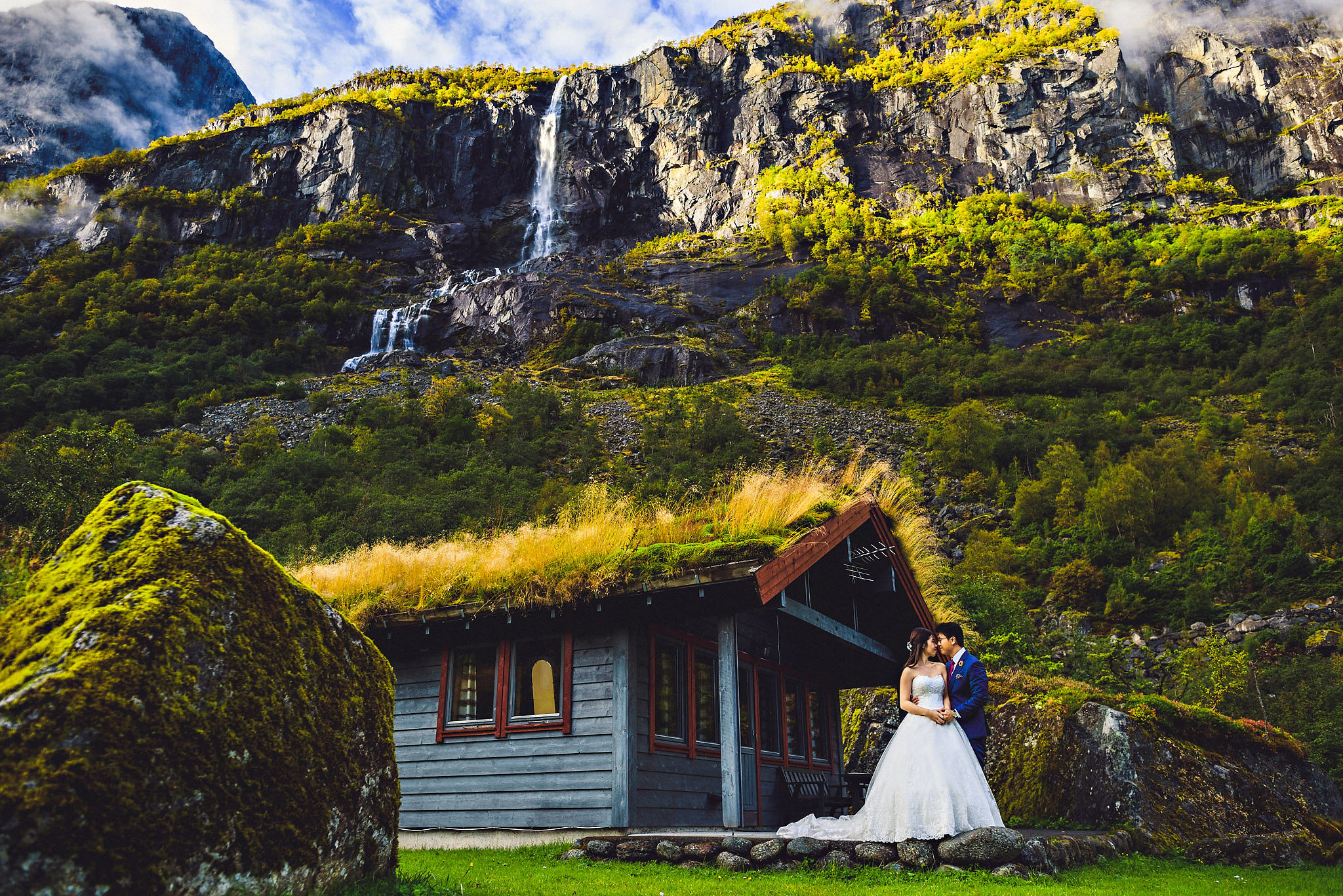 Bryllup på Yrineset i Oldedalen bryllupsfotograf sogn og fjordane-57.jpg