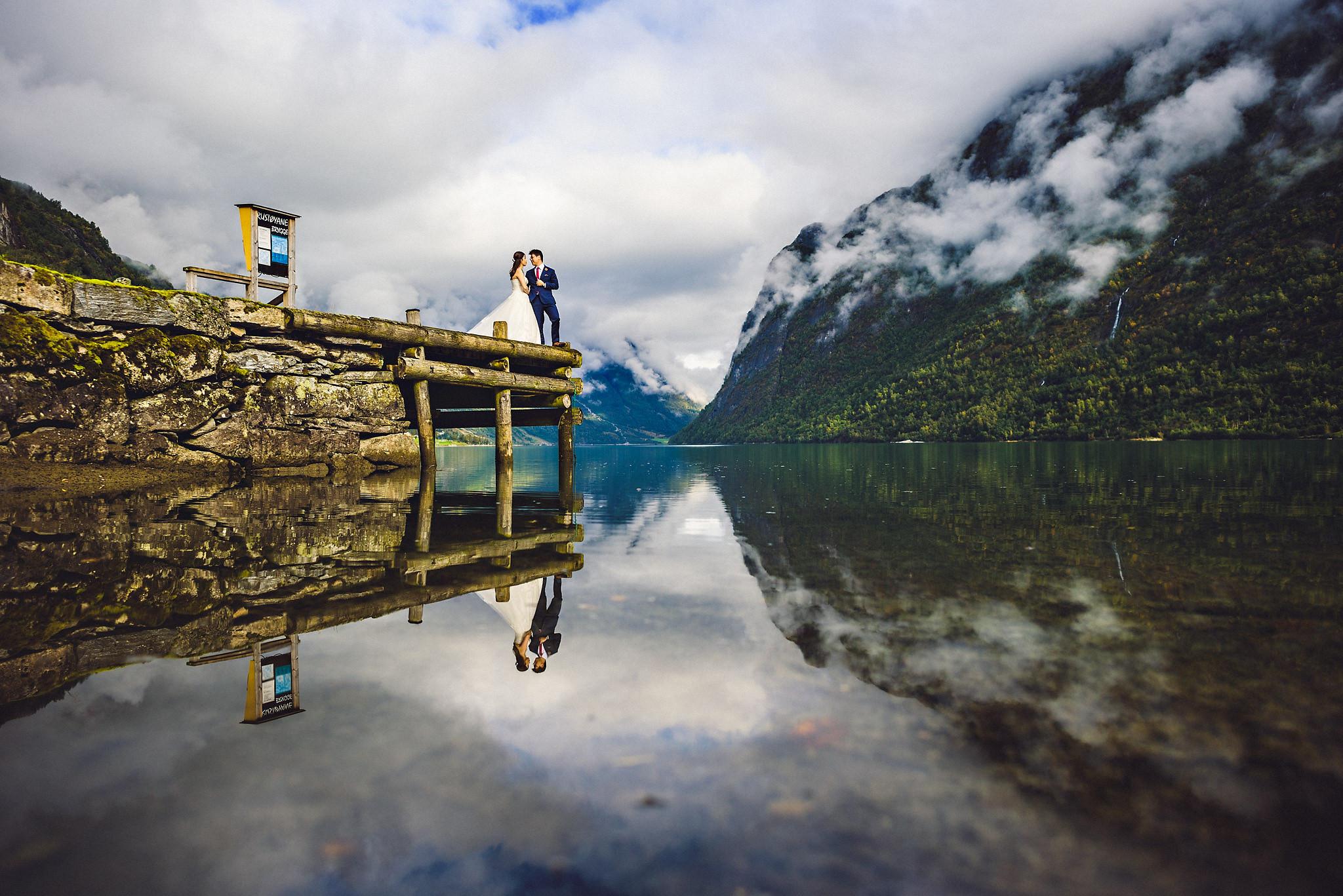 Bryllup på Yrineset i Oldedalen bryllupsfotograf sogn og fjordane-63.jpg