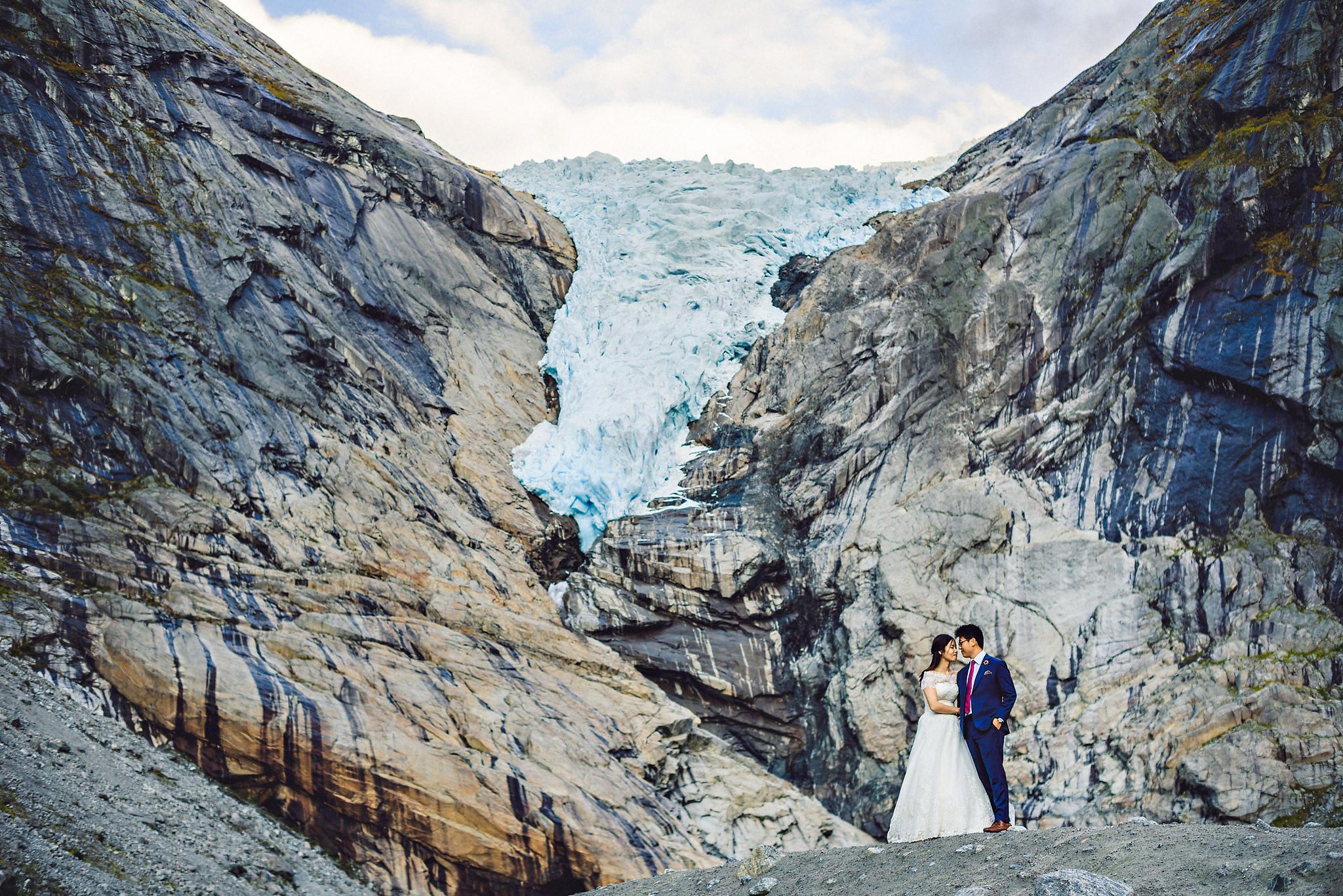 Bryllup på Yrineset i Oldedalen bryllupsfotograf sogn og fjordane-76.jpg