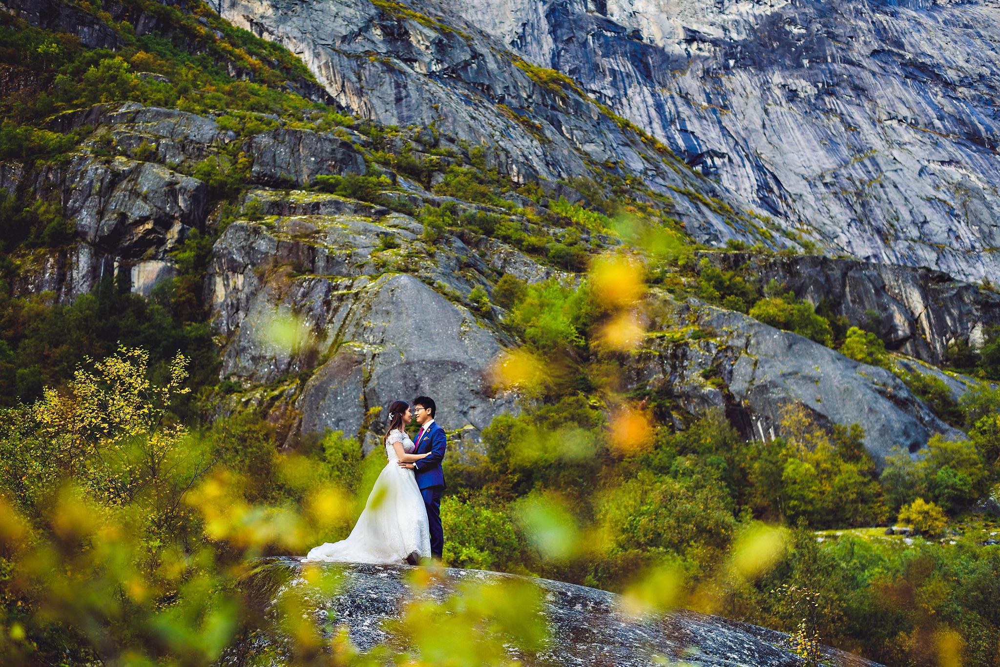 Bryllup på Yrineset i Oldedalen bryllupsfotograf sogn og fjordane-78.jpg