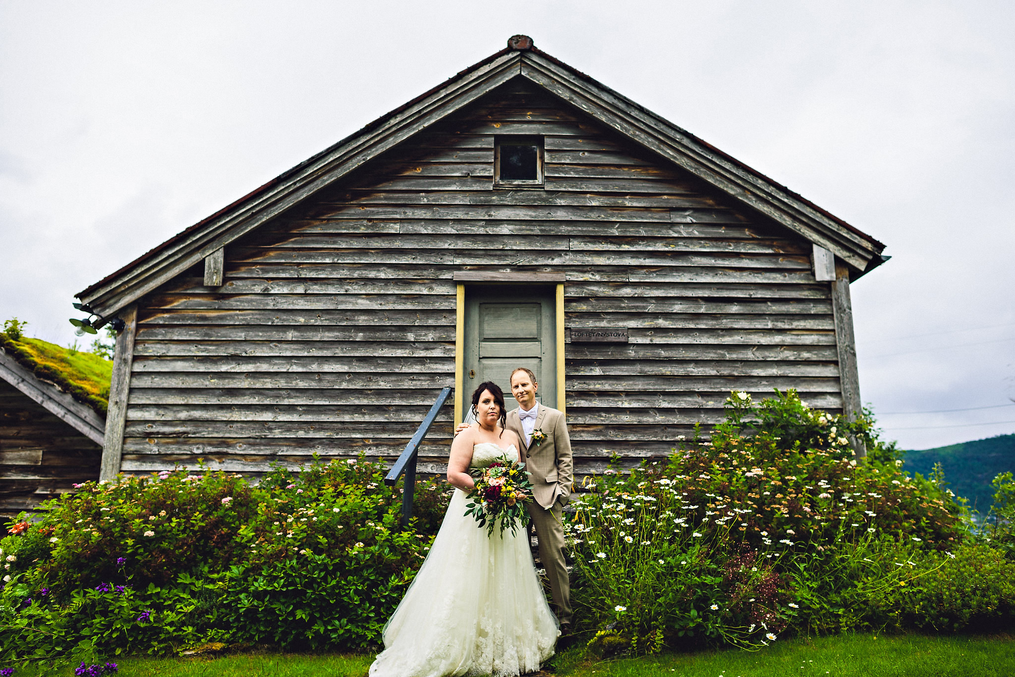 Bryllup på Yrineset i Oldedalen bryllupsfotograf sogn og fjordane-4.jpg