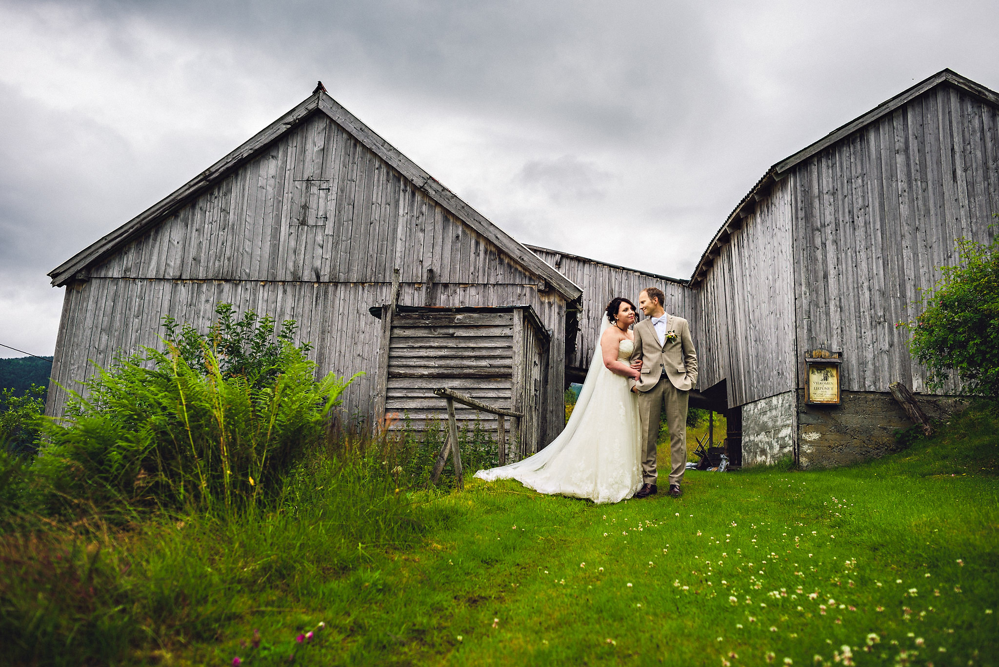 Bryllup på Yrineset i Oldedalen bryllupsfotograf sogn og fjordane-6.jpg