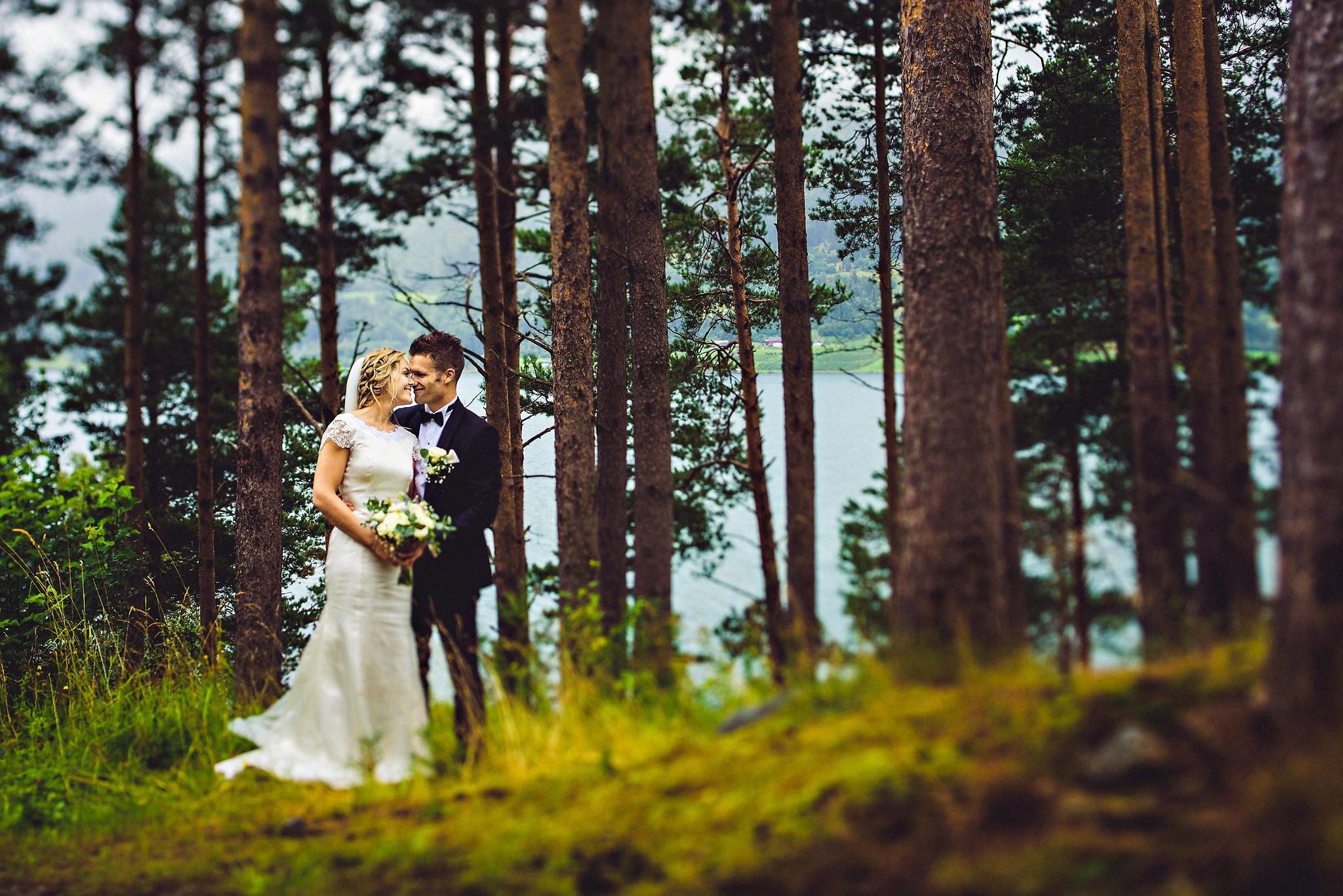 Bryllup på Yrineset i Oldedalen bryllupsfotograf sogn og fjordane-10.jpg