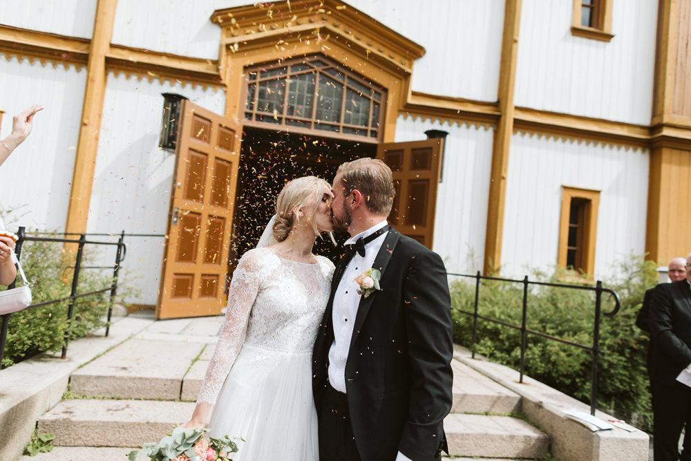bryllup_fotograf_heldags_moment_studio