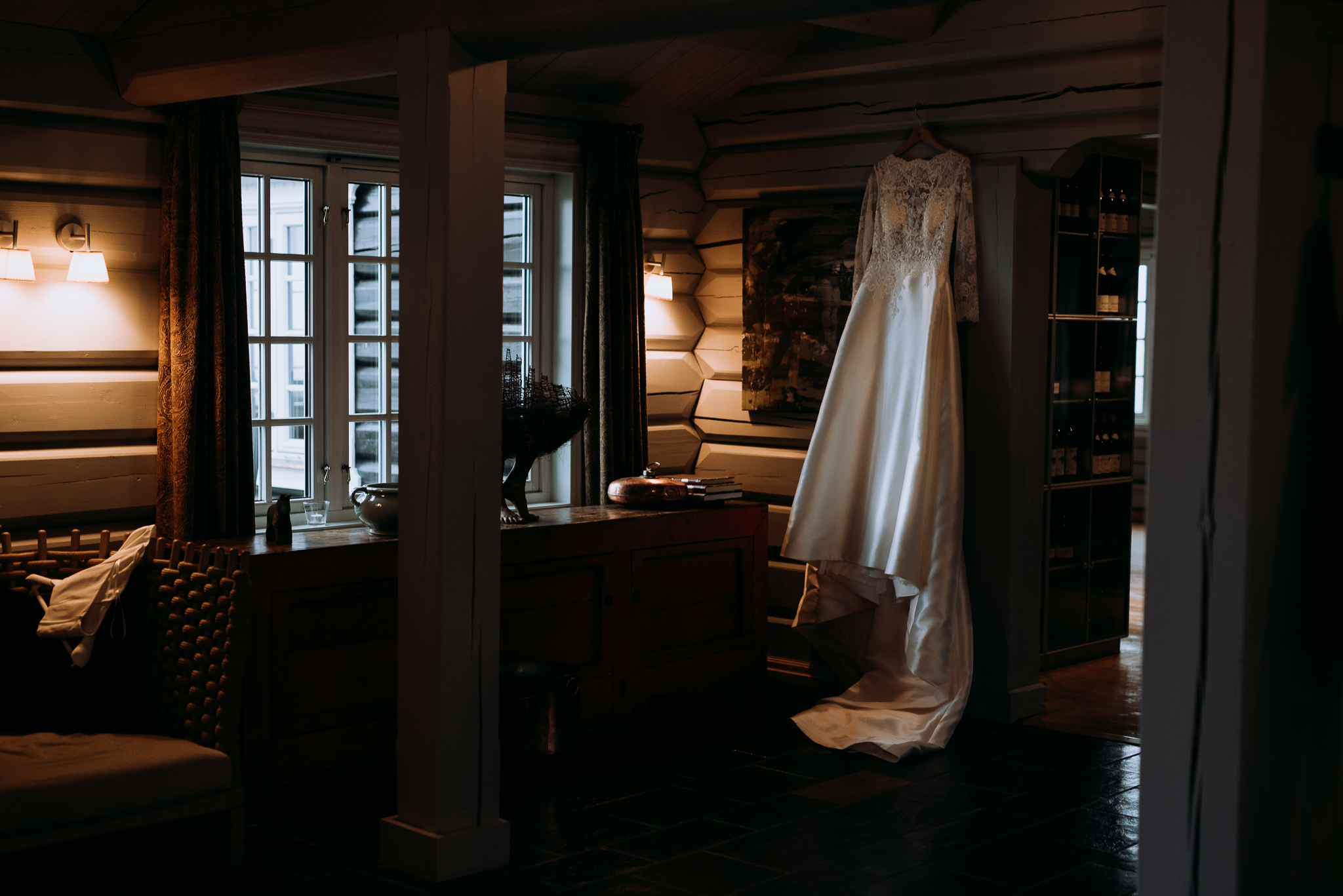 Bryllup på Ilsetra Hafjell_-3.jpg