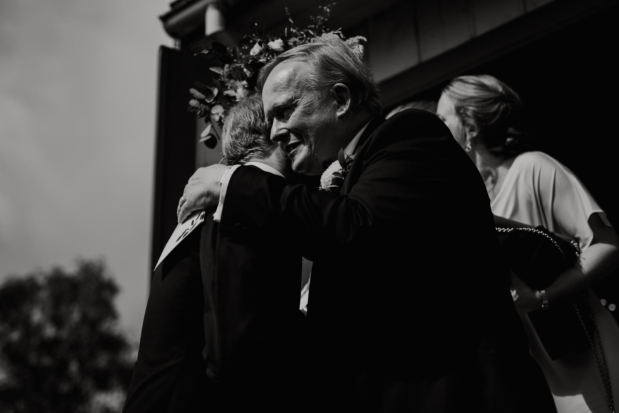 Bryllup på Ilsetra Hafjell_-23.jpg
