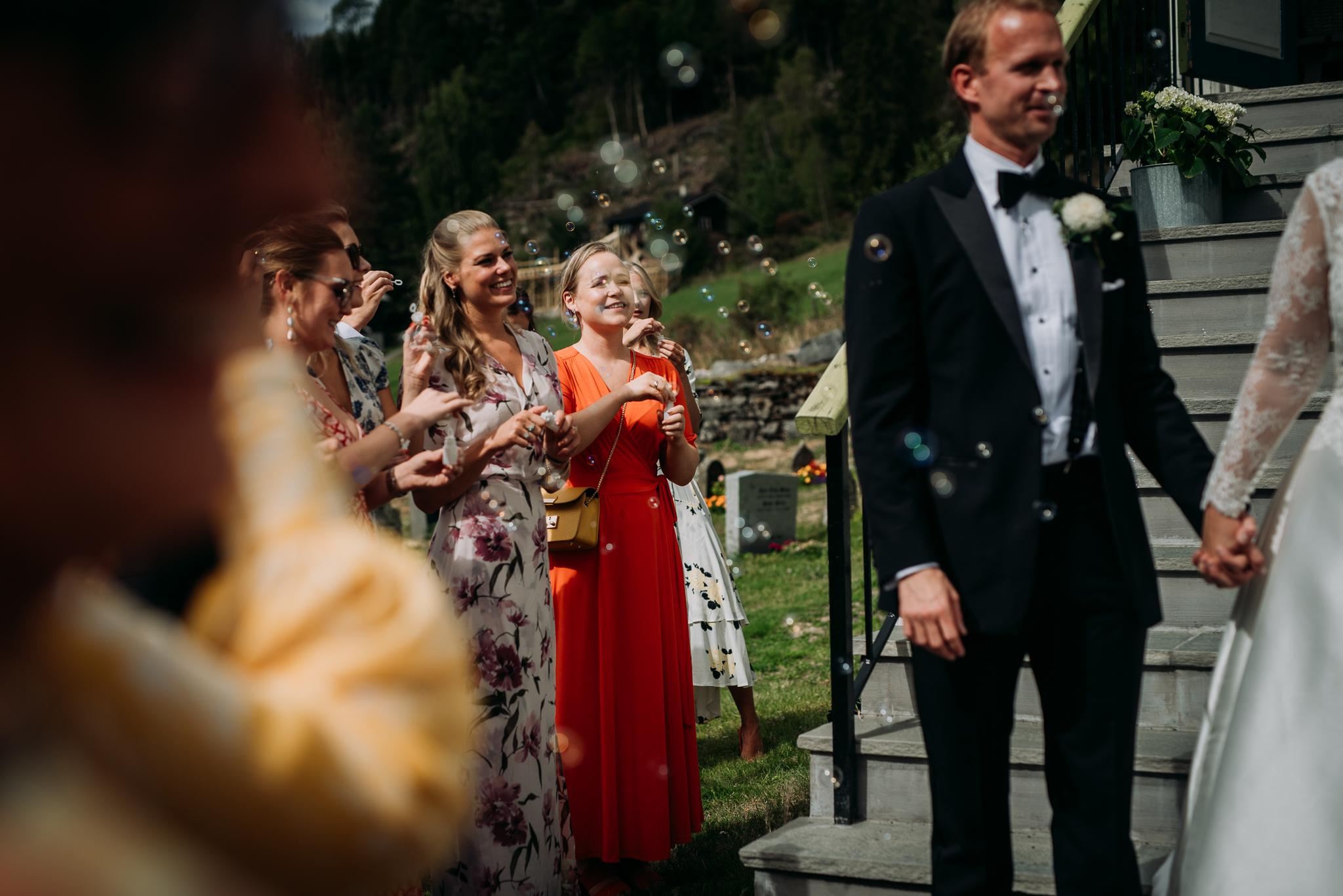 Bryllup på Ilsetra Hafjell_-25.jpg