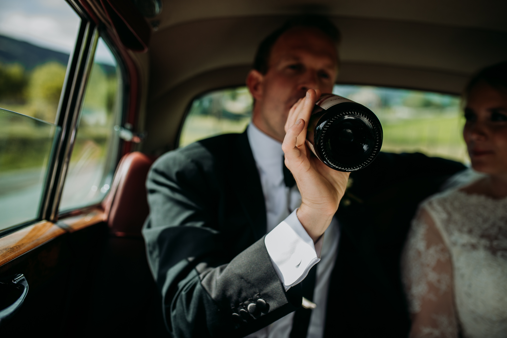 Bryllup på Ilsetra Hafjell_-26.jpg