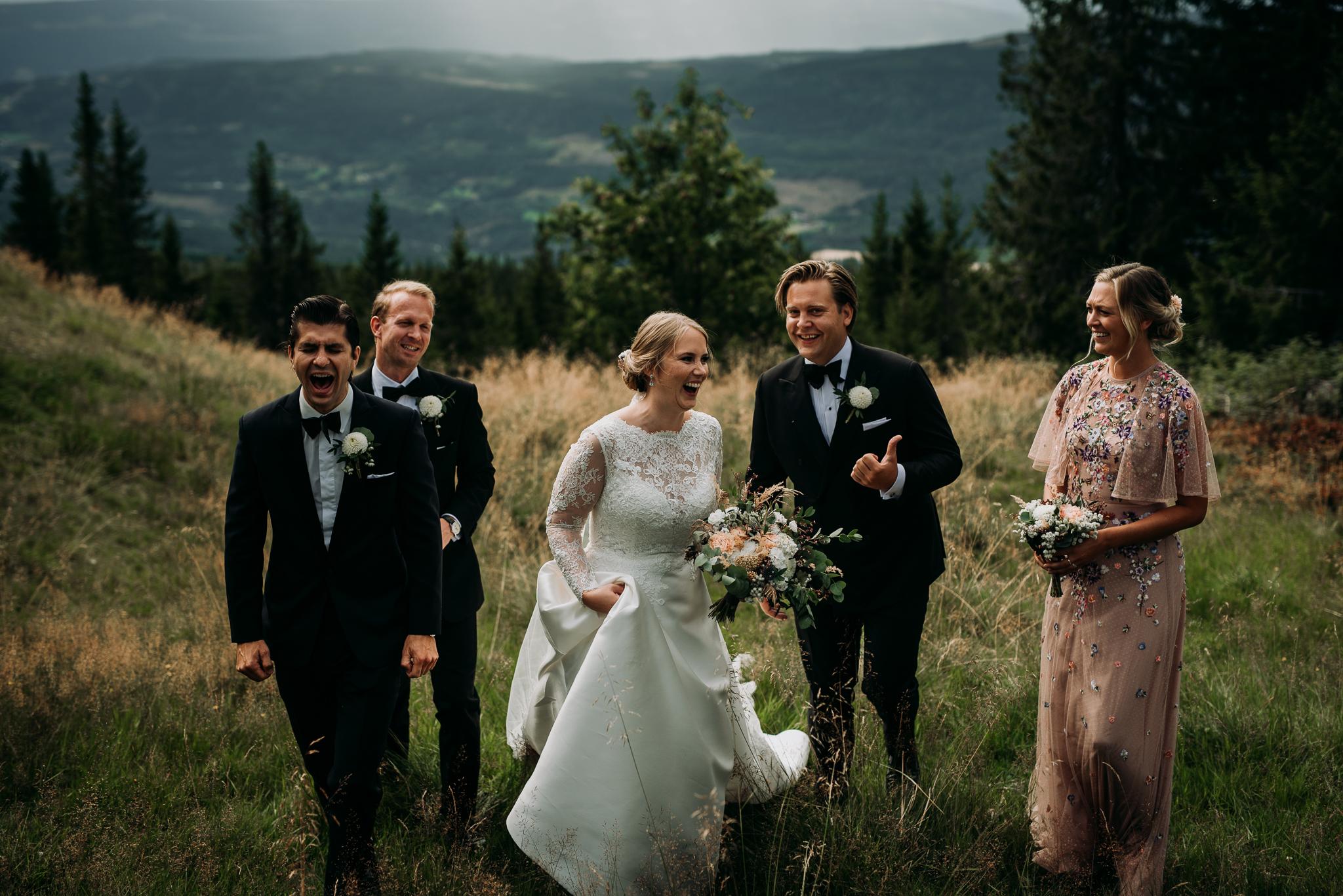 Bryllup på Ilsetra Hafjell_-28.jpg