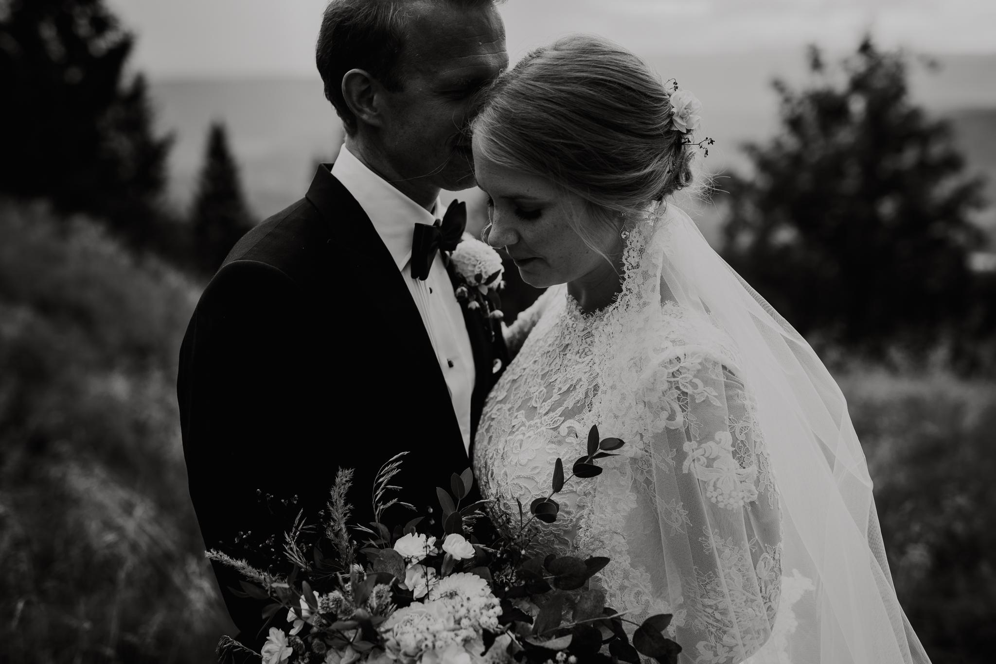 Bryllup på Ilsetra Hafjell_-30.jpg