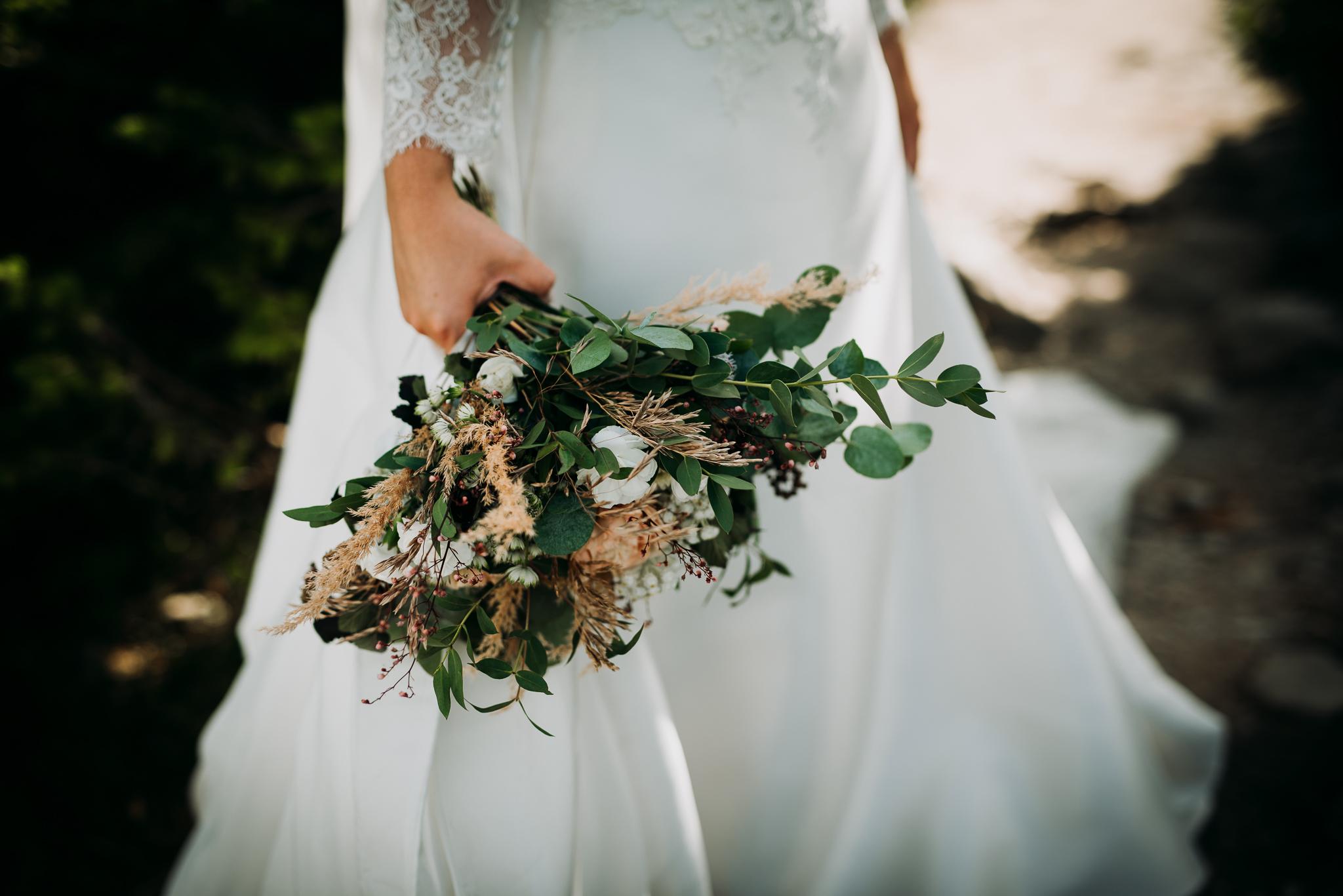 Bryllup på Ilsetra Hafjell_-37.jpg