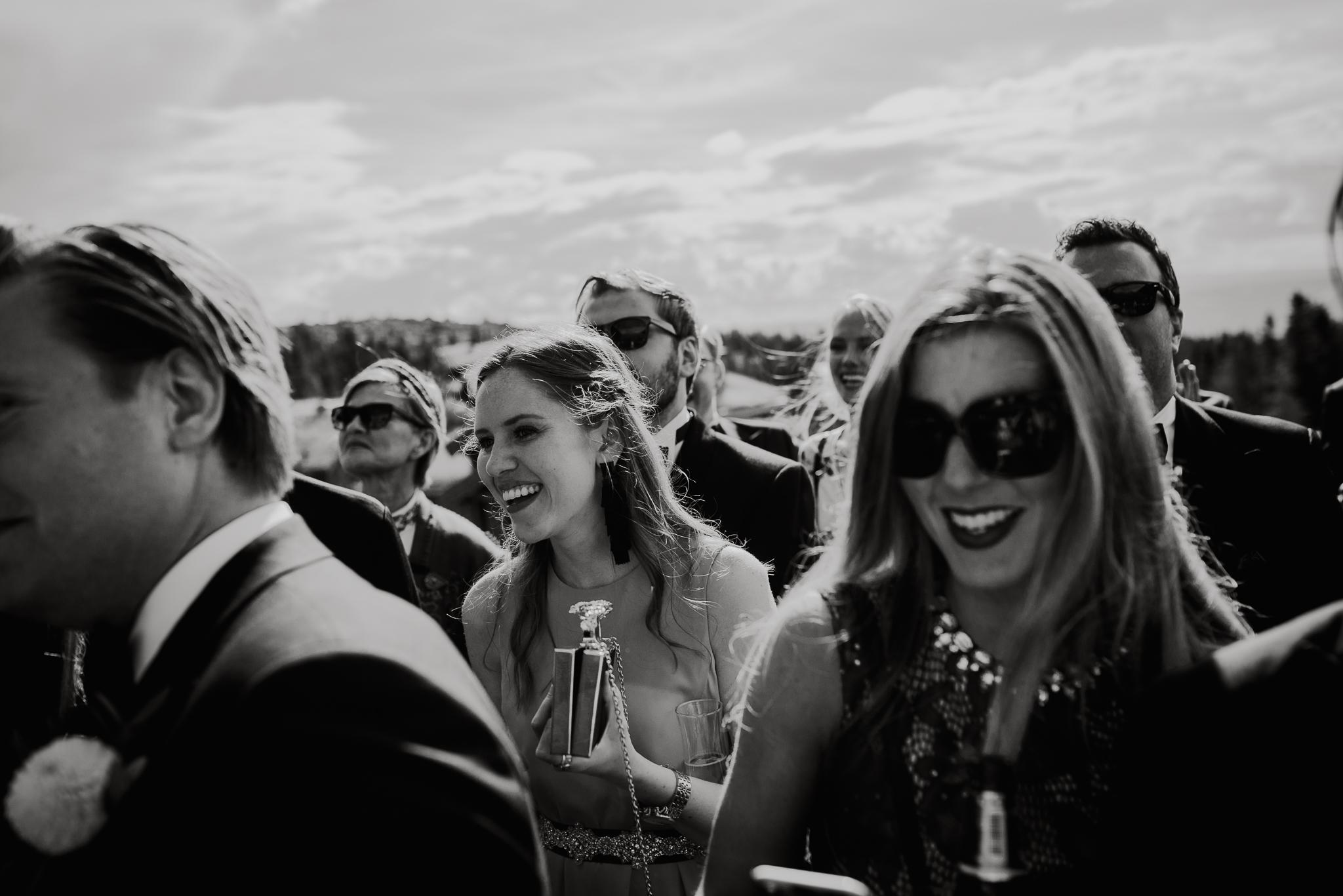 Bryllup på Ilsetra Hafjell_-40.jpg