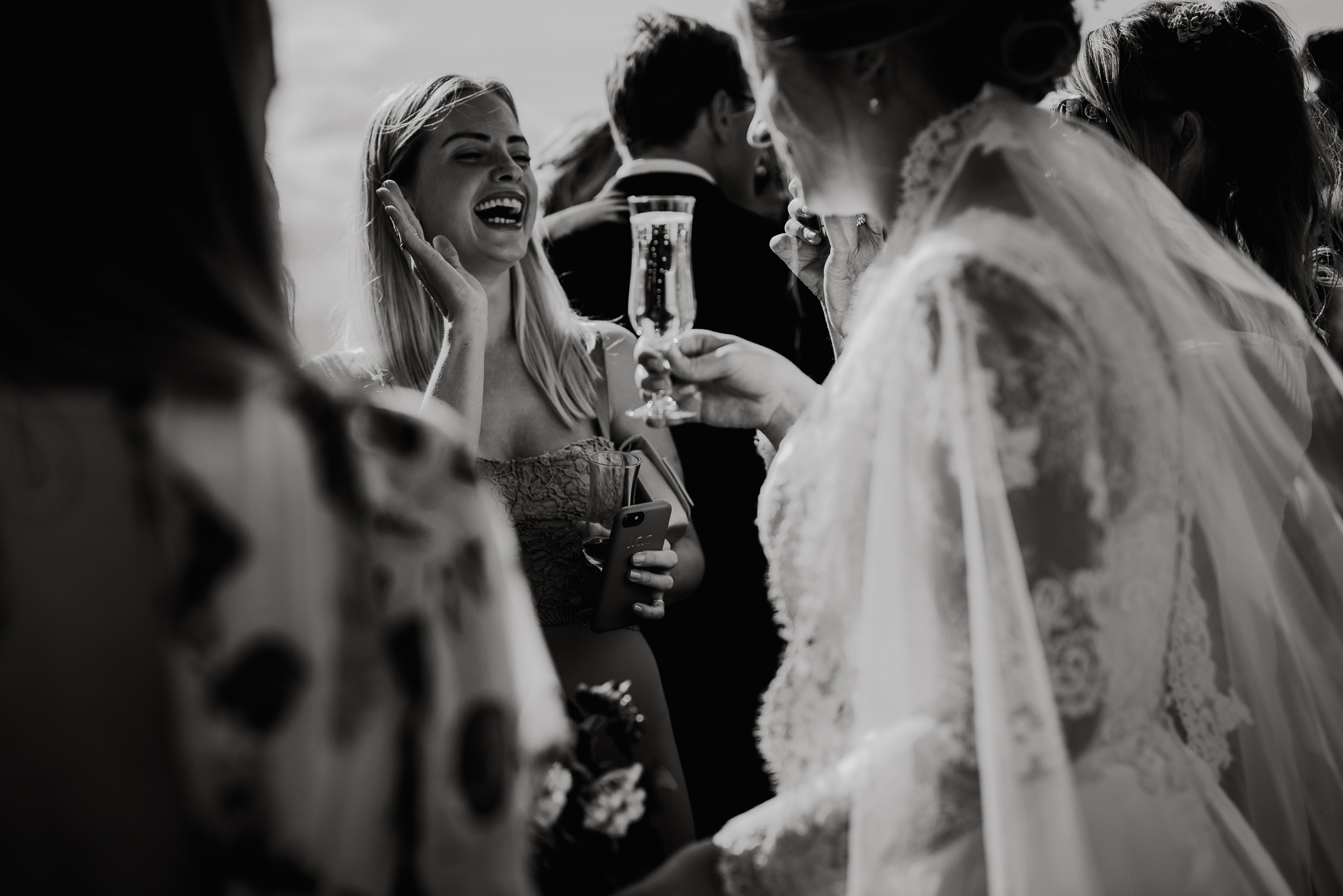 Bryllup på Ilsetra Hafjell_-41.jpg