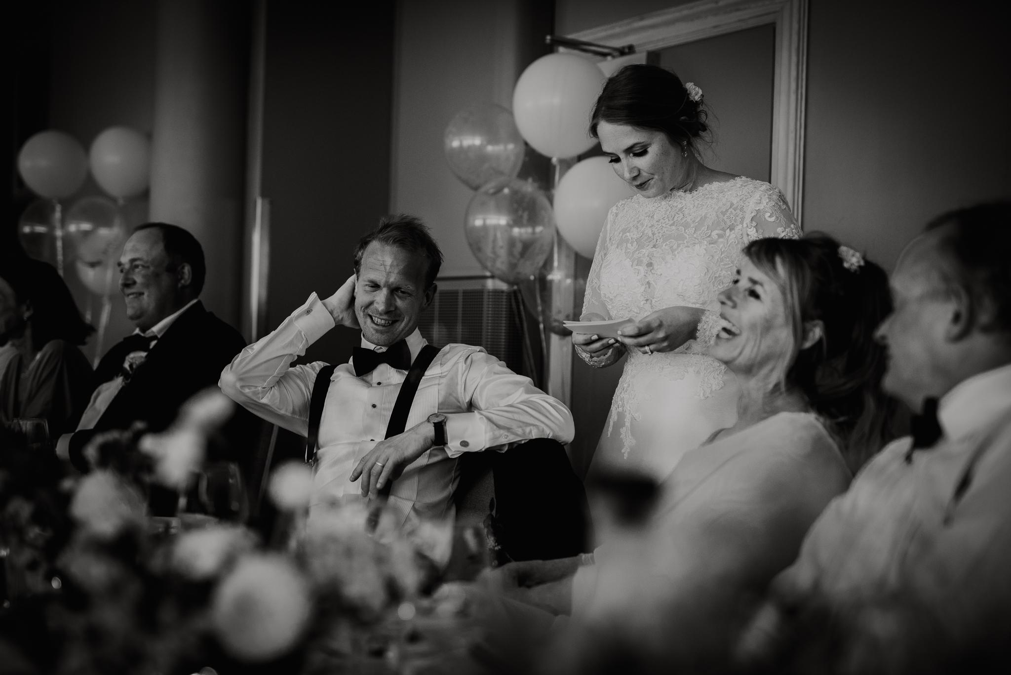 Bryllup på Ilsetra Hafjell_-48.jpg