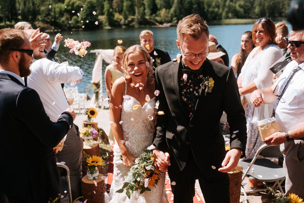 bryllup skien strand kilebygda 022.JPG