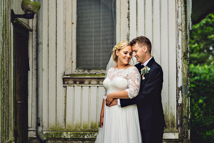bryllupsfest på friestad gård bryllupsfotograf jæren