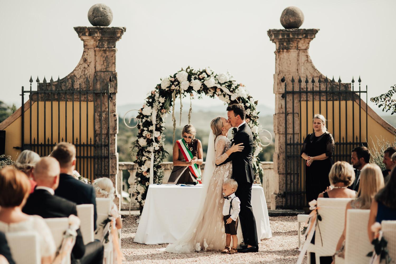 175c1ae6 bryllup i italia — Blogg — Blikkfangerne - Profesjonelle ...
