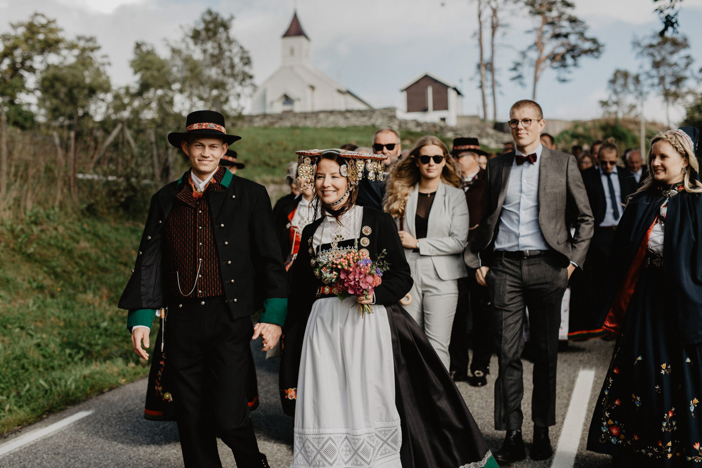 Fotograf Lillian Nordbø_marta+vetle-73.jpg