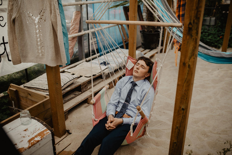 Fotograf Lillian Nordbø_marta+vetle-139.jpg