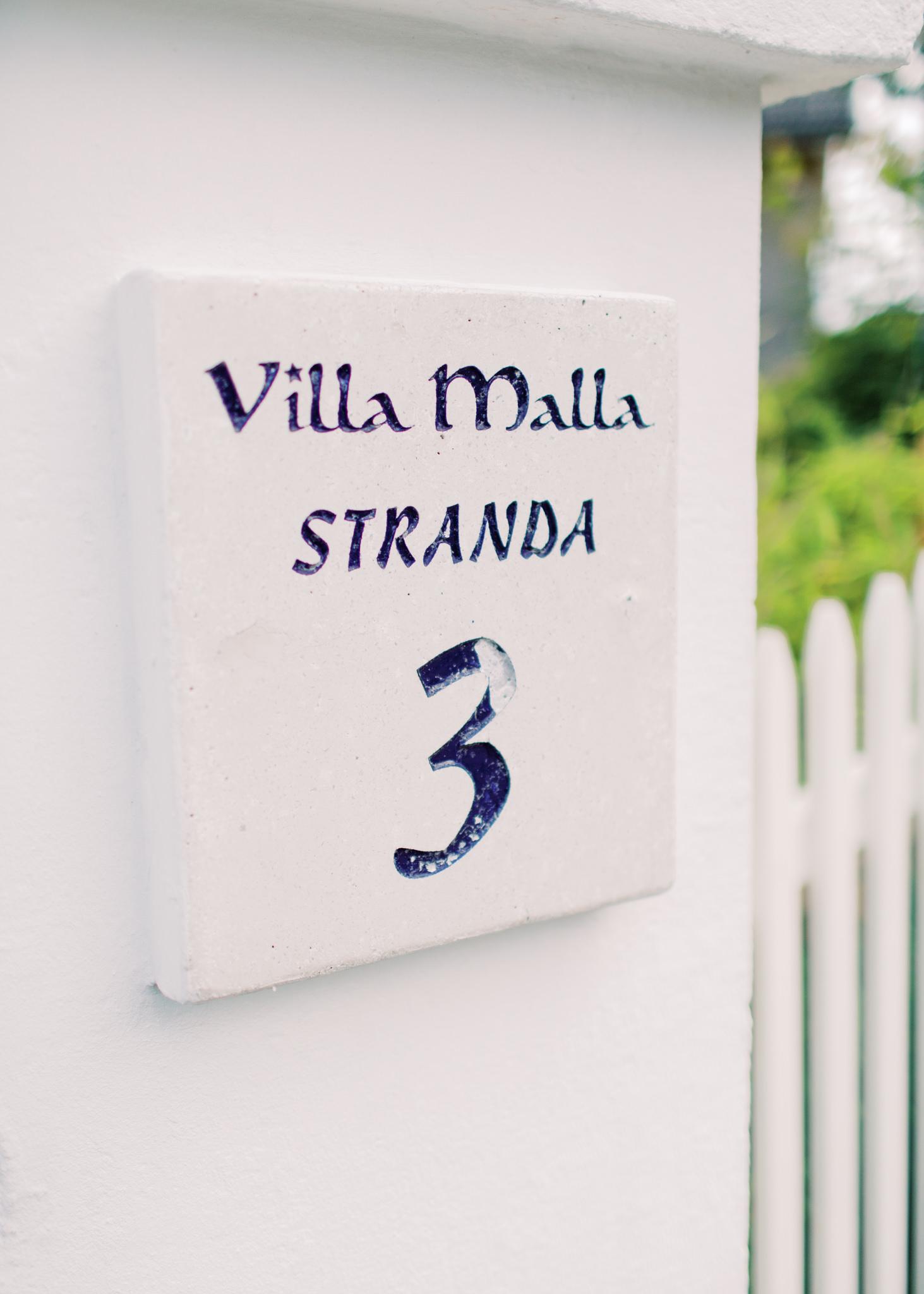 villa-malla-selskapslokale-oslofjorden-8.jpg