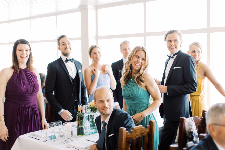 Eline-Jacobine-Photography-Bryllup-Villa-Malla-Beach-wedding-destination-Norway-film-photographer-101.jpg