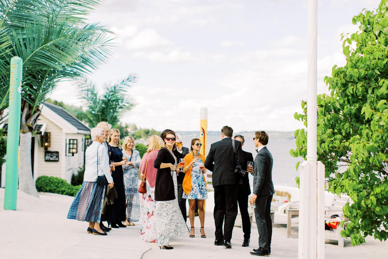 villa-malla-bryllup-vielse-2.jpg