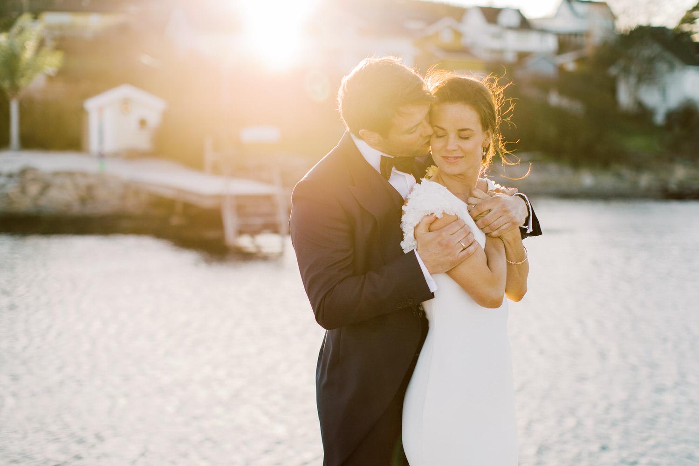 brudepar-bryllupsbilde-villa-malla-bryllup-1.jpg