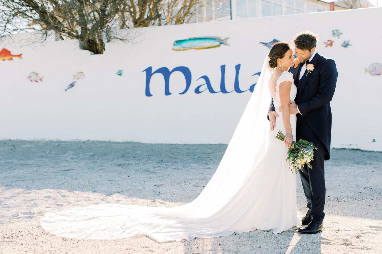 brudepar-bryllupsbilde-villa-malla-bryllup-4.jpg