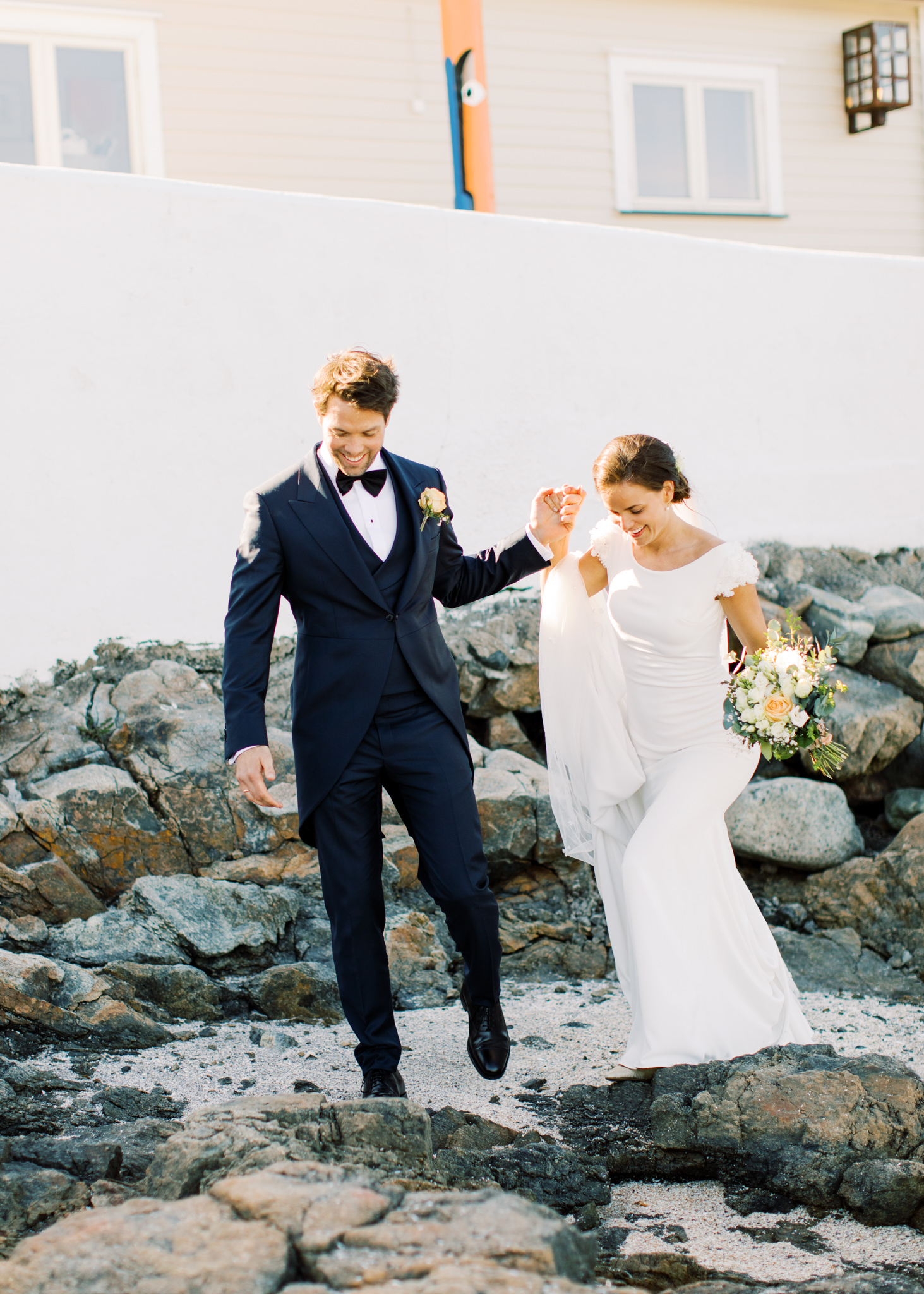 brudepar-bryllupsbilde-villa-malla-bryllup-3.jpg