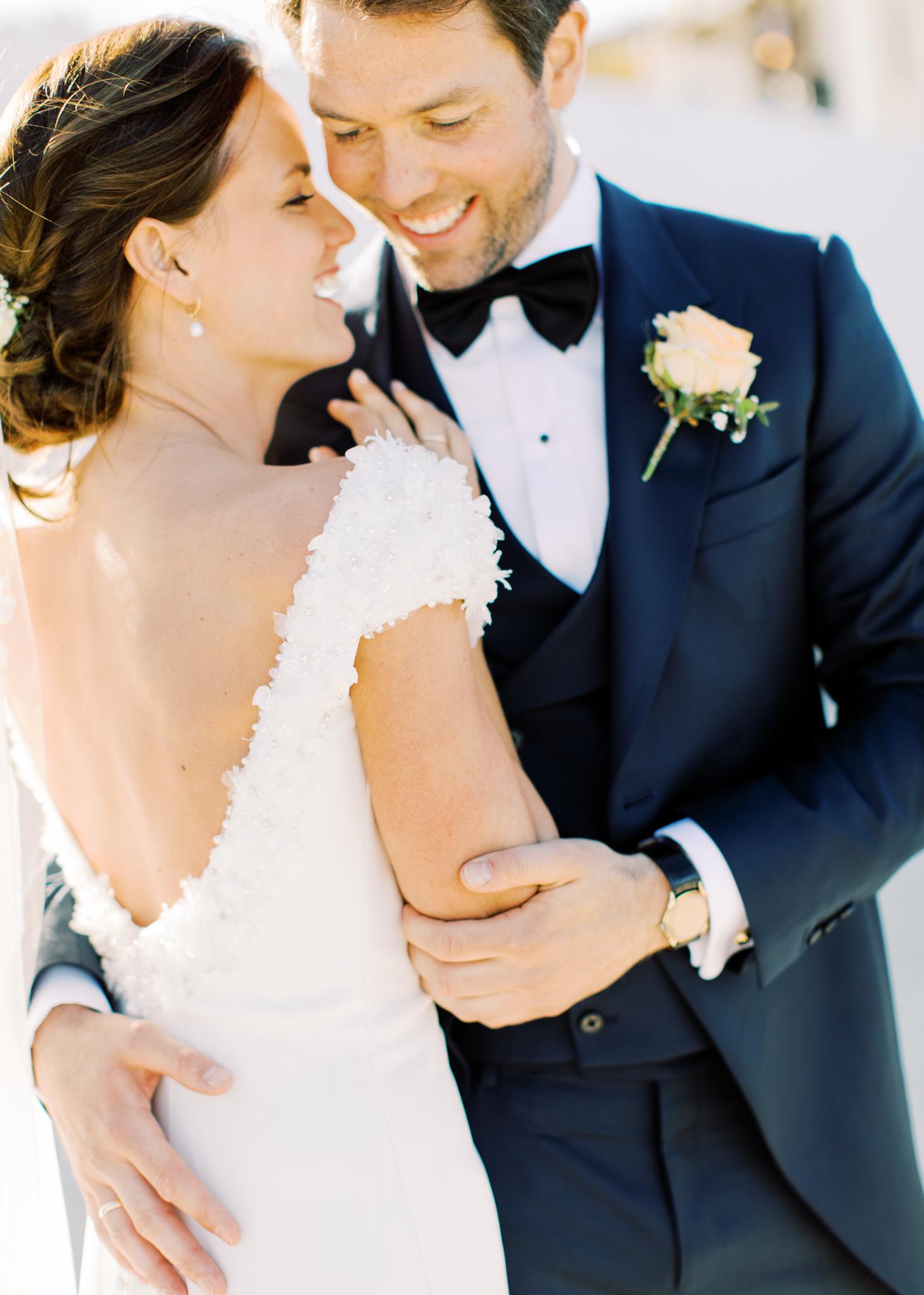 brudepar-bryllupsbilde-villa-malla-bryllup-6.jpg