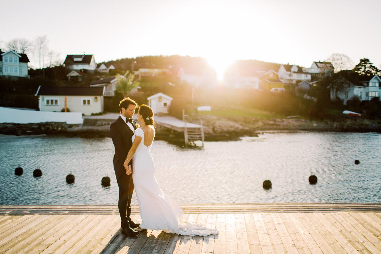 brudepar-bryllupsbilde-villa-malla-bryllup-8.jpg