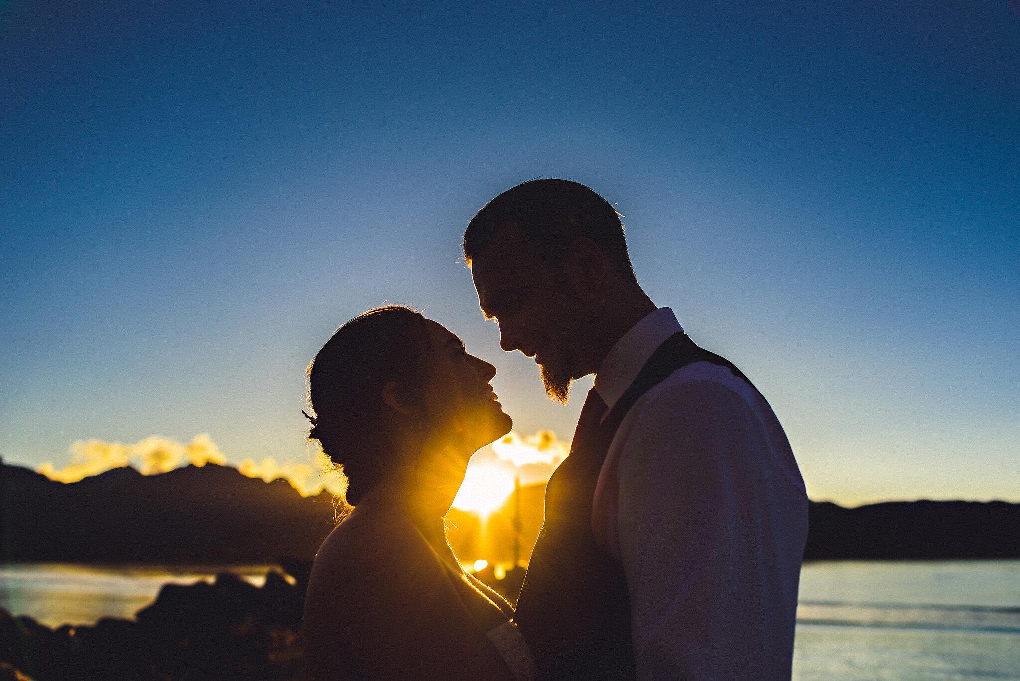 dating gamle bryllup fotografier 100 gratis online dating-tjenester