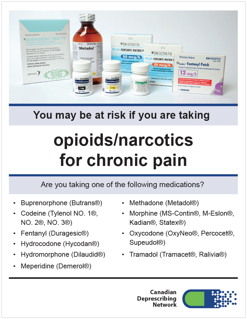 opioid brochure screen shot.png
