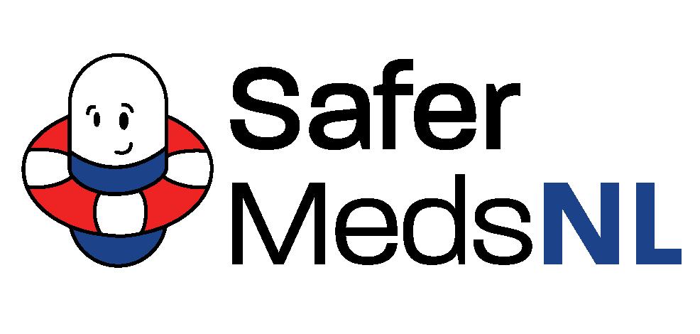 SafeMedsNL_logo_colour@4x.png