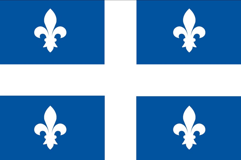 Quebec_flag.png
