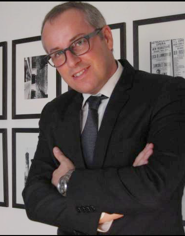 Arnold Maurer