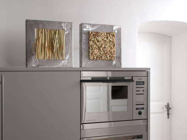 Küche (3).JPG