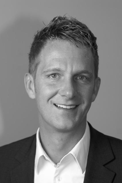 Günter Niederhuber